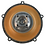 Thumbnail: CA-200/225 Air Valve Assembly