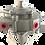 Thumbnail: Regulator-Model N-51