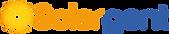 solargent-yatay-logo.webp