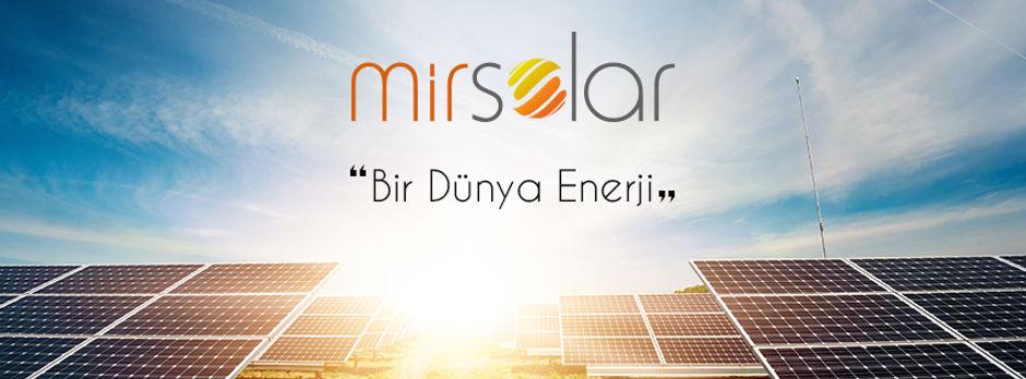 MIRSOLAR_SOCIAL_MEDIA.jpg