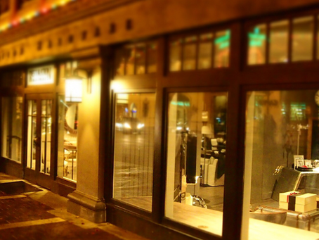 "Branding 4.0: Are You An Irresistible ""Glocal"" Brand Part II"