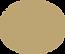 denvers best_gold.png