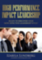 High Performance Impact Leadership.jpg
