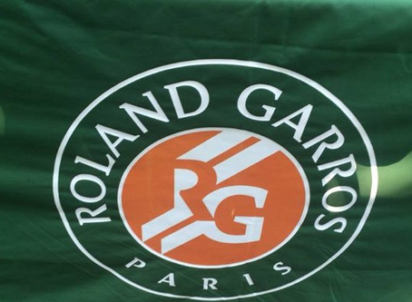 French Open: 8 Leadership Lessons from Roland Garros
