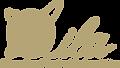 gila-logo_gold.png