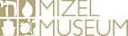 mzlmuseum_gold.png