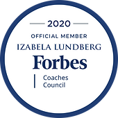 forbes new 2020.png