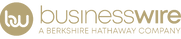 bwlogo_extreme_gold.png