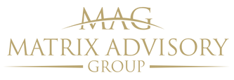 matrix advisory group gold.png