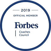 forbes 2019 white.png