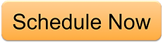 SCHEDULE_NOW.png