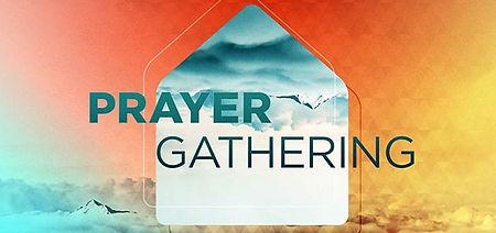 prayergathering5.jpg