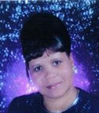 Apostle Francine Hargett Bio Pic. .jpg