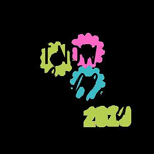 DIN-2020-logo-3.png