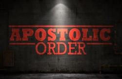 Apostolic-Order-1