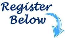 registerbelow.jpg