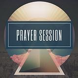 prayer session.png