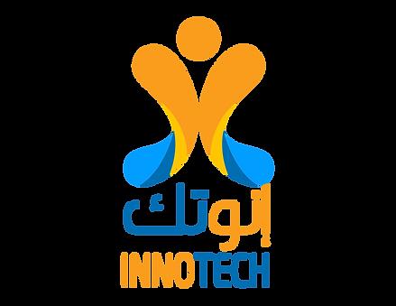 Innotech logo (1).png