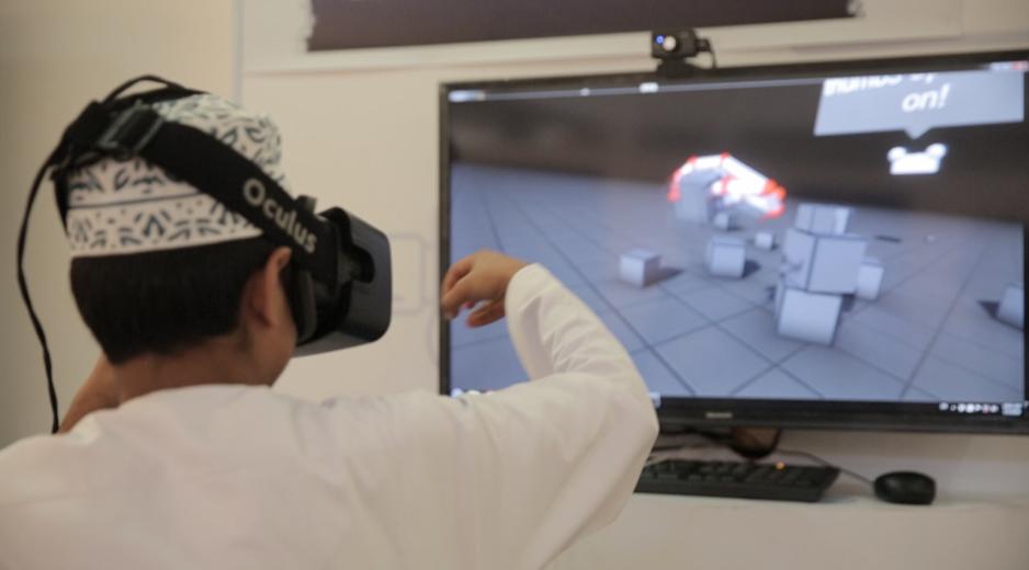 Leap Motion VR.PNG