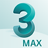 3ds_max_icon.png