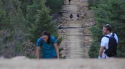 Top of Incline (Colorado Springs)