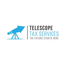 Telescope Tax Services
