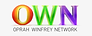 198-1985556_ownlogo-oprah-winfrey-networ