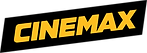 Cinemax.svg.png