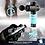 Thumbnail: Massage Gun 2.0 TrainEatWell