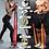 Thumbnail: Resistance trainer + corde à sauté