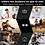 Thumbnail: Massage gun TrainEatWell
