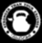 logo2019 BLANC1.png