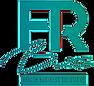 Logo_-_FR_Brito_2019_-_Transparente.png