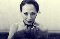 Patricia Rivadeneira 38 wix