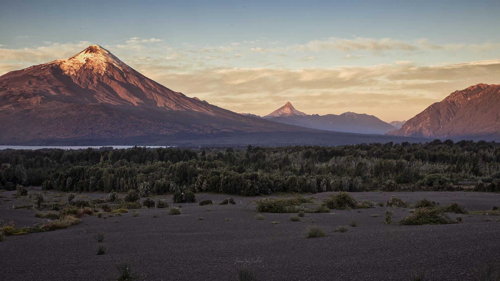 Volcanes Ensenada 04