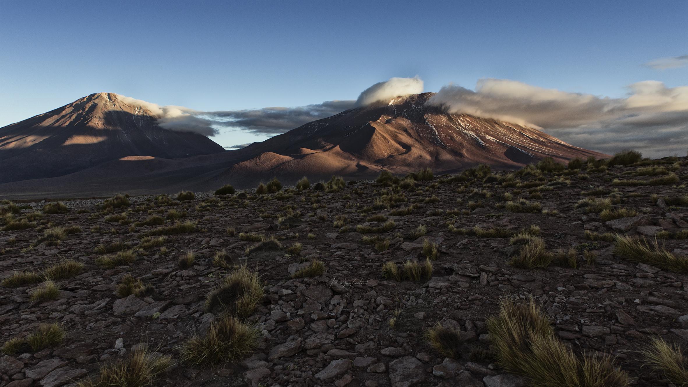 Atacama volcan 02 wix