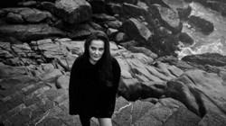 Araceli Vitta 212 black wix