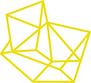 Precarity Lab logo.png