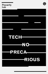 Technoprecarious Cover.jpg