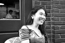 Emma Li - headshot_edited.jpg