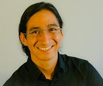 Mario Acuna.png