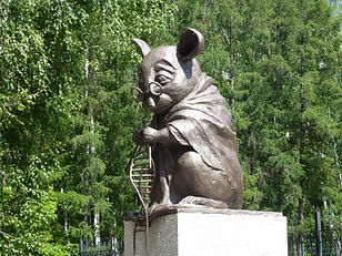 Monument_to_lab_mouse-1.JPG