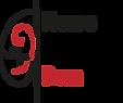 logo_neuromeetups.png