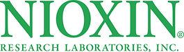 Nioxin (Green).jpg