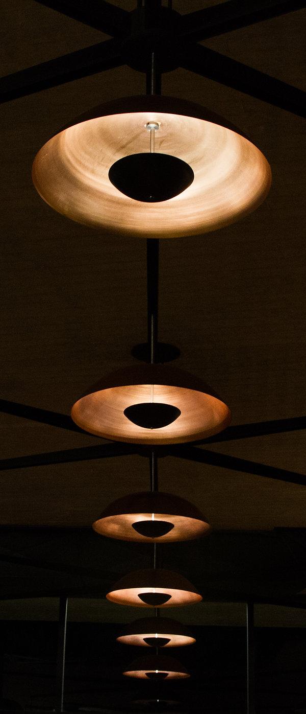 eye lamp_1.jpg