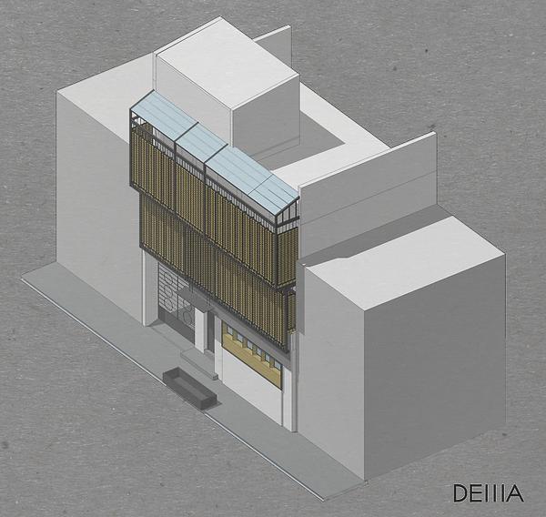 dema_cuautla135_arq_model_vistas_fachada