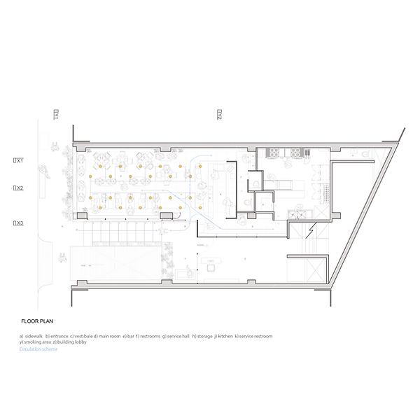 dema_salacia_floorplan.png