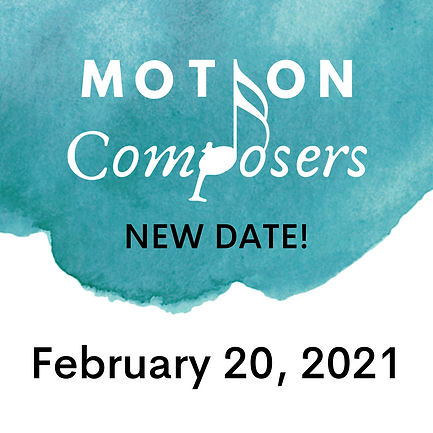 Motion Composers Postponed.png