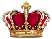 Crown-PNG-Free-Download.png