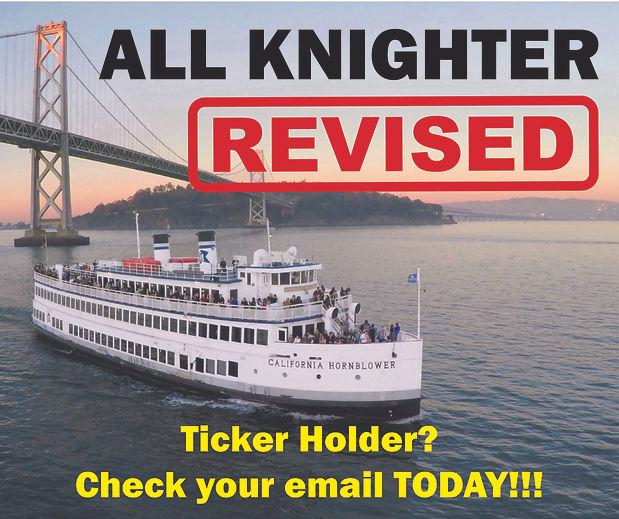 New All Knighter.jpg